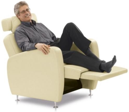 Pourquoi choisir un fauteuil de relaxation