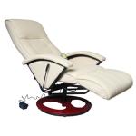 relax vidaxl massage