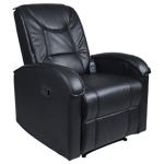 fauteuil miadomodo massant