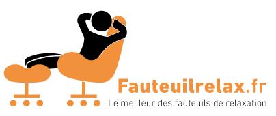 fauteuilrelax.net
